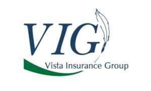 VIG imparte 50% din capitalul Capitol Broker de Pensii altor doi asiguratori din grup