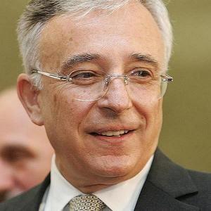 Va castiga Isarescu alegerile la BNR?