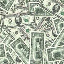 Va esua prgramul de salvare a sistemului financiar?