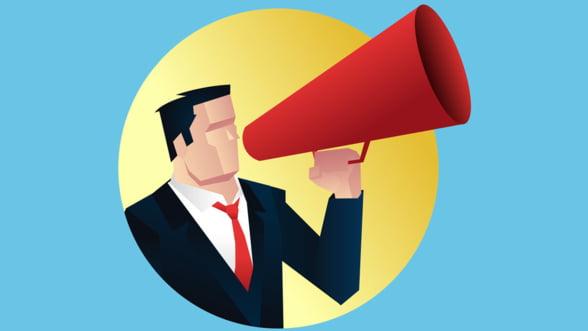 Va fi PR Tech urmatoarea frontiera a marketingului?