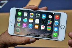 Va mai aparea ceasul inteligent produs de Apple?