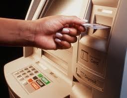 Va mai tine buzunarul sa luati un credit ipotecar? Iata ce rate veti avea