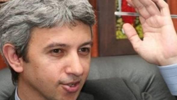 Va participa Dan Diaconescu la privatizarea CFR Marfa? Organizatorii nu stiu