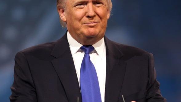 Va reusi Donald Trump sa aduca inapoi in SUA fabricile Apple din China?