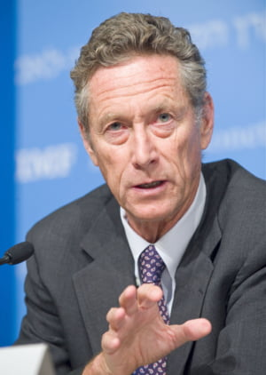 Va rezolva uniunea fiscala problemele Europei? Chiar si expertii FMI se contrazic
