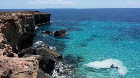 Vacanta cu bani putini in Insula Mallorca