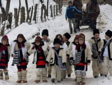 Vacanta de iarna: Ofertele last minute, avantajoase sau nu?