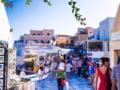 Vacanta in Grecia, ghid de supravietuire: Nu te baza pe card!