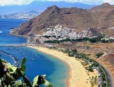Vacanta last-minute de Sf Maria. Mai sunt locuri in Albena, Santorini si in Sinaia