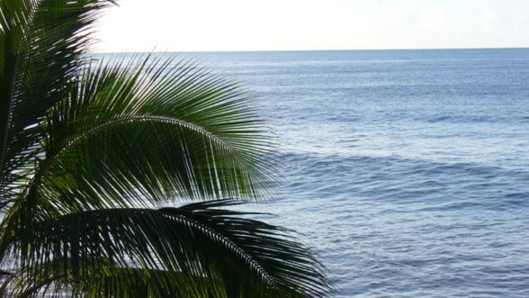 Vacanta perfecta in octombrie - o croaziera de lux in Caraibe