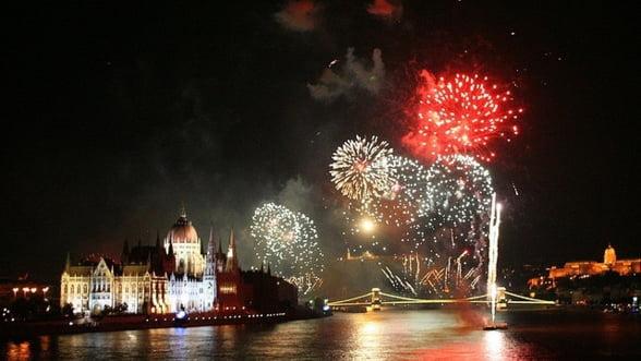 Vacante in strainatate: Cele mai ieftine destinatii pentru Revelion