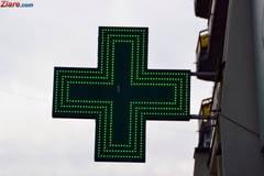 Vacante pentru medici pe banii firmelor de medicamente: Sefa Sectiei de Oncologie Sibiu admite, dar se declara nevinovata
