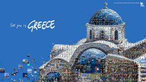 """Vacantele ieftine in Grecia ar putea deveni un mit: Masura care """"ucide economia"""""""