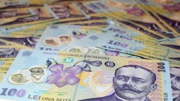 Vacaroiu: Prejudiciu de aproape un mld. de euro din banii publici, in ultimii 4 ani