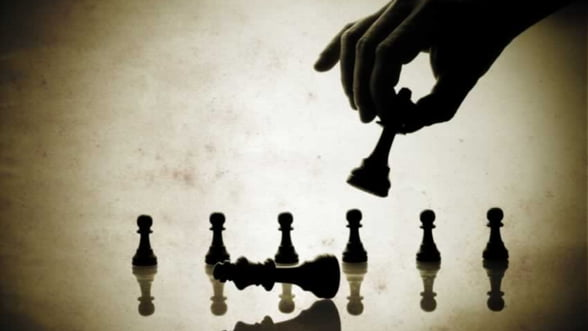 Val de falimente in 2012. Scumpirea creditelor va face ravagii printre companii