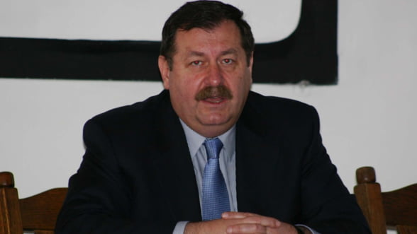 Valcea: Fostul director al Oltchim contesta modul cum a fost fixat pretul de licitatie al combinatului