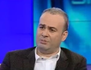 Valcov, consilierul lui Dancila: Ciolos e omul lui Soros, Corina Cretu minte prin omisiune, Romania nu are autostrazi din cauza altor tari