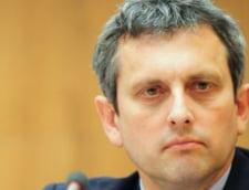 Valentin Lazea: Prioritizarea investitiilor, marea provocare a Romaniei