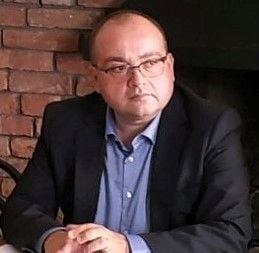 Valentin Naumescu: E un moment politic dificil. Criza ar putea dura pana in decembrie 2020
