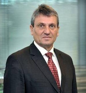 Valentin Tomsa, SAP Romania: Viitorul solutiilor business sta in simplificare