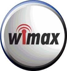 Valerian Vreme a inaugurat la Onesti serviciile de tip WiMAX
