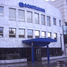 Valerian Vreme asteapta oferta OTE pentru restul actiunilor detinute de stat la Romtelecom