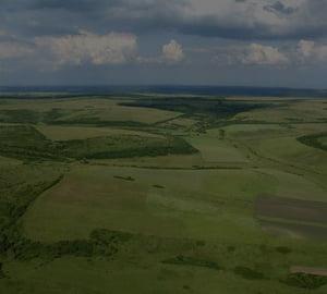 Valeriu Steriu: Terenurile agricole, la fel de ieftine ca in 2002