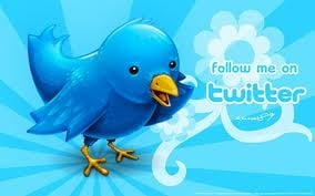 Valoarea Twitter, estimata la peste 3 miliarde de dolari