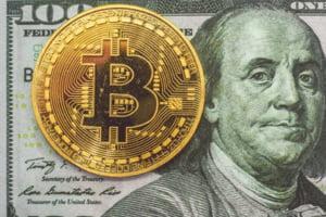 Valoarea bitcoin scade dramatic. Aproape 170 de miliarde de dolari au disparut din piata criptomonedelor in ultimele ore