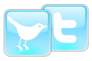 Valoarea de piata a Twitter, estimata la un miliard de dolari