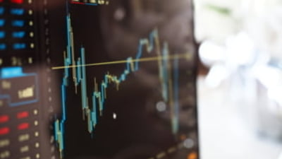 Valoarea de piata a companiilor romanesti listate la Bursa de Valori Bucuresti a atins noi recorduri in aprilie
