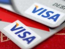 Valoarea platilor cu cardul a taxelor si impozitelor locale a crescut cu 27% in primele opt luni