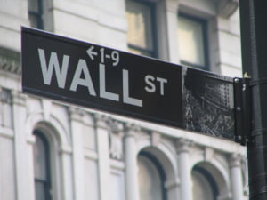 Van?toare de talente pe Wall Street
