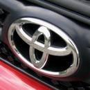 Vanz?rile Toyota scad pentru prima dat? in ultimii 10 ani