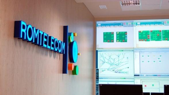 Vanzare actiuni Romtelecom. Cine vizeaza contractul de consultanta