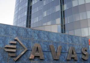 Vanzarea BCR, 75% din veniturile din privatizare si administrare ale AVAS in ultimii patru ani