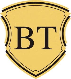 Vanzarea Bancii Transilvania alerteaza bursa