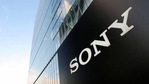 Vanzarea de TV Sony ar putea fi profitabila, pentru prima oara in ultimii 11 ani