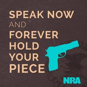 Vanzarea de arme in SUA a atins un nou record de Black Friday