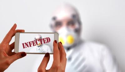 Cum ar putea profita Samsung de epidemia de coronavirus care afecteaza afacerile Apple