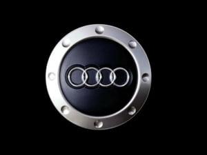 Vanzarile Audi au depasit pentru prima oara vanzarile Mercedes-Benz