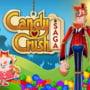 Vanzarile Candy Crush au scazut. Afla ce s-a intamplat cu jocul video