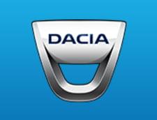 Vanzarile Dacia in Germania au scazut cu peste 39% in 2020