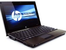 Vanzarile Hewlett-Packard, sub estimarile analistilor