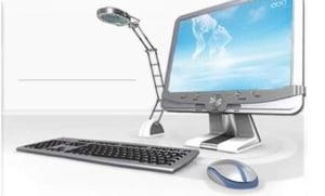 Vanzarile de PC-uri cresc mai rapid decat se anticipa