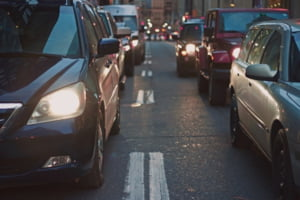 Vanzarile de autovehicule si piese auto, in stagnare in iulie dupa o crestere spectaculoasa in iunie