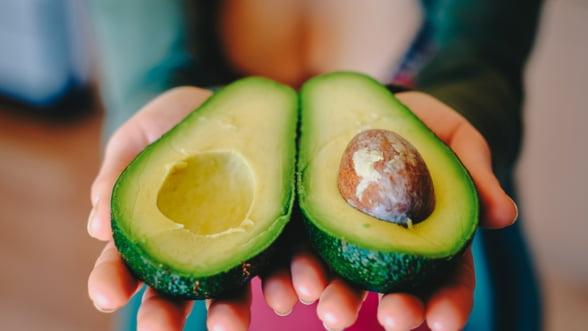 Vanzarile de avocado in lume au crescut exploziv in ultimii ani. Iata unde se consuma cel mai mult