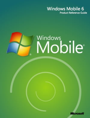 Vanzarile de dispozitive pe platforma Windows Mobile vor creste cu 40%