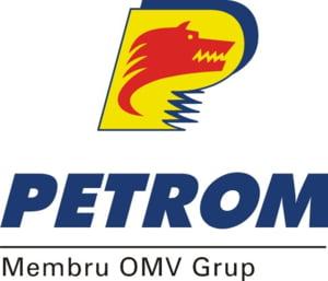 Vanzarile de gaze naturale ale Petrom au crescut de 2,2 ori in T4 2010