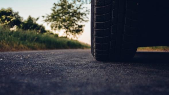 Vanzarile de masini si piese auto au inregistrat cresteri semnificative in primele 8 luni ale anului